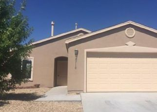 Casa en Remate en Las Cruces 88012 ZACHARY LN - Identificador: 4146443198