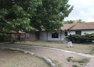 Casa en Remate en Bosque Farms 87068 SEGO LILY ST - Identificador: 4146444971