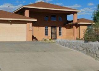 Casa en Remate en Las Cruces 88012 CREEK TRL - Identificador: 4146450655