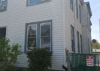 Casa en Remate en Passaic 07055 PAULISON AVE - Identificador: 4146457206