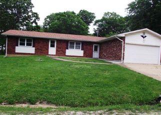 Casa en Remate en Bonne Terre 63628 SAINT GERARD ST - Identificador: 4146469481
