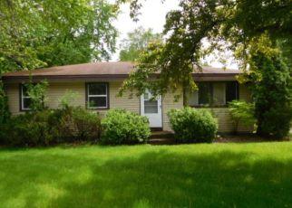 Casa en Remate en Saint Paul Park 55071 DIXON DR - Identificador: 4146506264