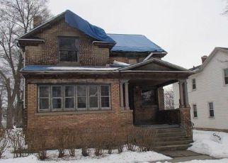 Casa en Remate en Albion 49224 N SUPERIOR ST - Identificador: 4146513272