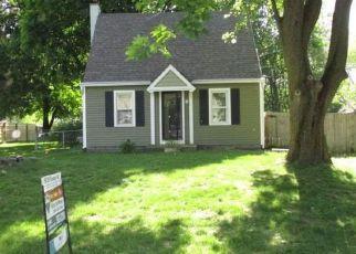 Casa en Remate en Kalamazoo 49048 STEGER AVE - Identificador: 4146524221