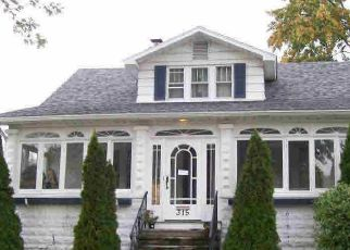 Casa en Remate en Monroe 48162 N ROESSLER ST - Identificador: 4146530355