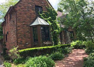 Casa en Remate en Birmingham 48009 SUFFIELD AVE - Identificador: 4146531227