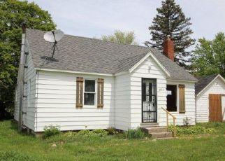 Casa en Remate en Ada 49301 KNAPP ST NE - Identificador: 4146534747