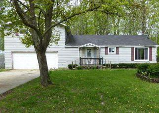 Casa en Remate en Benton Harbor 49022 ROSLYN RD - Identificador: 4146542628