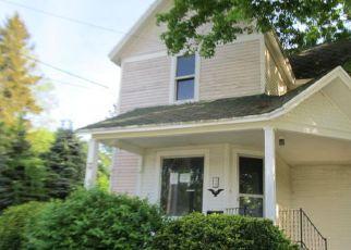 Casa en Remate en Coldwater 49036 W MONTGOMERY ST - Identificador: 4146543948