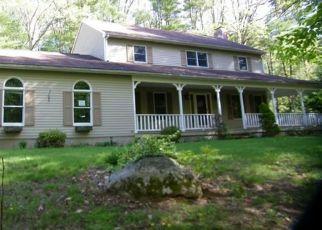 Casa en Remate en Southwick 01077 HILLSIDE RD - Identificador: 4146546572