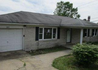Casa en Remate en Richmond 40475 BARNES MILL RD - Identificador: 4146558840