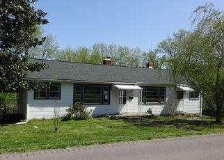 Casa en Remate en Vine Grove 40175 E MAIN ST - Identificador: 4146562778