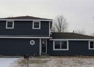 Casa en Remate en Frontenac 66763 E HIGHWAY 160 - Identificador: 4146570210