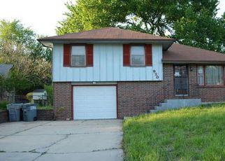 Casa en Remate en Emporia 66801 DOVE RUN - Identificador: 4146572405