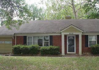Casa en Remate en Prairie Village 66208 W 79TH ST - Identificador: 4146573727