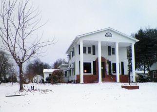 Casa en Remate en Lamoni 50140 W 10TH ST - Identificador: 4146582930