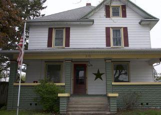 Casa en Remate en Cherry Valley 61016 E STATE ST - Identificador: 4146595620