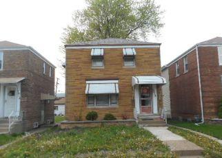 Casa en Remate en Cicero 60804 S 58TH AVE - Identificador: 4146610961