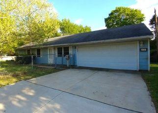 Casa en Remate en Urbana 61802 E MAIN ST - Identificador: 4146620137