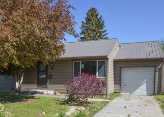 Casa en Remate en Idaho Falls 83404 E 15TH ST - Identificador: 4146631532