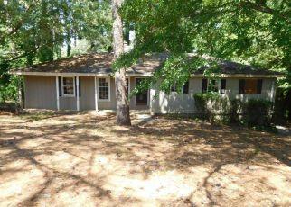 Casa en Remate en Woodstock 30189 VICKSBURG TRL - Identificador: 4146635473