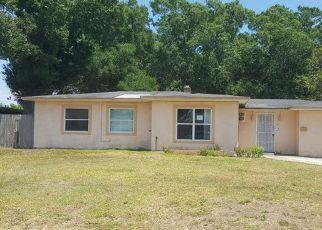 Casa en Remate en Orlando 32807 LYNBROOK DR - Identificador: 4146648618