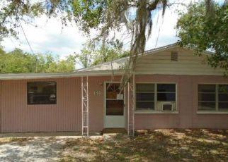 Casa en Remate en Groveland 34736 ESTER ST - Identificador: 4146661760