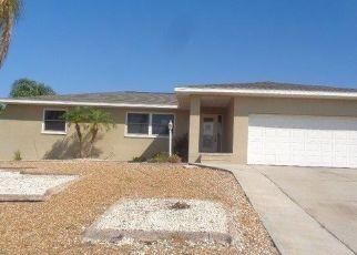 Casa en Remate en Apollo Beach 33572 EAGLE LN - Identificador: 4146674452