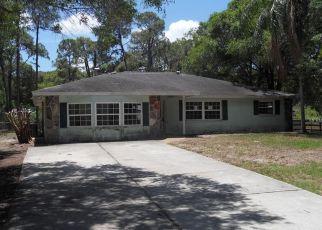 Casa en Remate en Sarasota 34243 59TH ST - Identificador: 4146676646