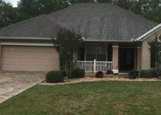Casa en Remate en Fruitland Park 34731 BROOKSTONE LN - Identificador: 4146684975