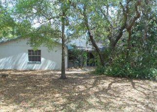 Casa en Remate en Haines City 33844 PINE FOREST DR - Identificador: 4146689794