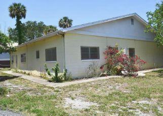 Casa en Remate en Titusville 32796 MAIN ST - Identificador: 4146703354