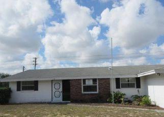 Casa en Remate en Lake Wales 33853 WILDABON AVE - Identificador: 4146705105