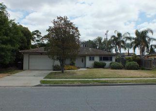 Casa en Remate en Hanford 93230 E ENCORE DR - Identificador: 4146707748