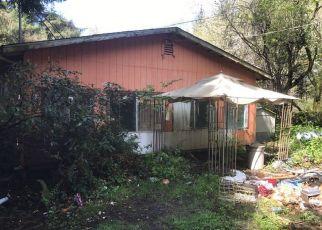 Casa en Remate en Crescent City 95531 ELK VALLEY RD - Identificador: 4146709495