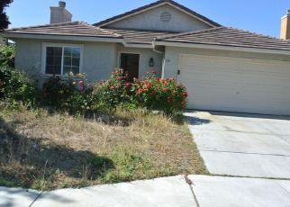Casa en Remate en Soledad 93960 LEDESMA ST - Identificador: 4146711238