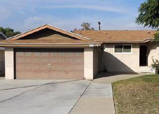 Casa en Remate en Ontario 91764 E YALE ST - Identificador: 4146714758