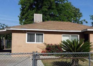 Casa en Remate en Bakersfield 93307 KINCAID ST - Identificador: 4146726125