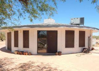Casa en Remate en Tucson 85736 W RIDGEMOOR AVE - Identificador: 4146734457