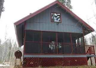 Casa en Remate en Fairbanks 99709 RODEN LN - Identificador: 4146739717