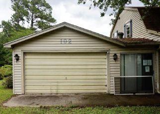 Casa en Remate en Bonneau 29431 DIKE VIEW AVE - Identificador: 4146780442
