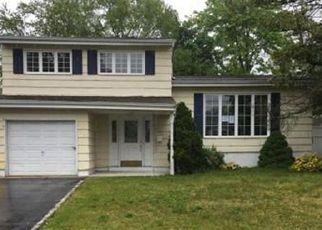 Casa en Remate en Old Bridge 08857 YORK ST - Identificador: 4146792717