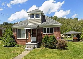 Casa en Remate en Monongahela 15063 ROUTE 2023 - Identificador: 4146800591