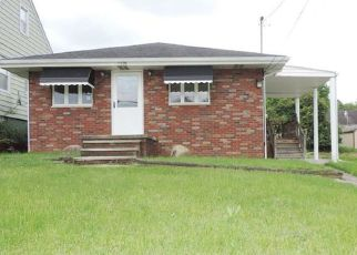 Casa en Remate en New Castle 16101 LAUREL PL - Identificador: 4146839572