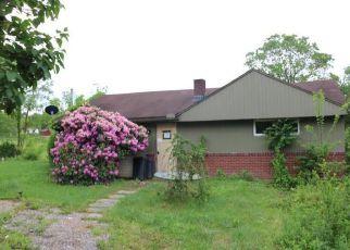 Casa en Remate en Murrysville 15668 SALTSBURG RD - Identificador: 4146840447