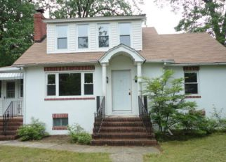 Casa en Remate en Hainesport 08036 PINE LN - Identificador: 4146841316