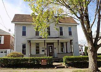 Casa en Remate en Oakmont 15139 MARYLAND AVE - Identificador: 4146854907