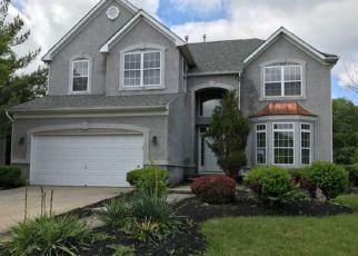 Casa en Remate en Bordentown 08505 FAIRBROOK DR - Identificador: 4146878554