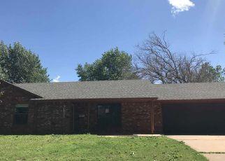 Casa en Remate en Enid 73701 HIGHLAND DR - Identificador: 4146900443