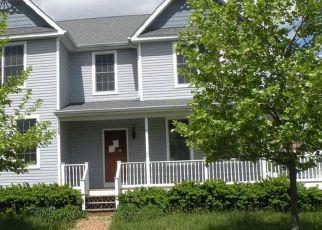 Casa en Remate en Kennedyville 21645 DAIRY ST - Identificador: 4146934613